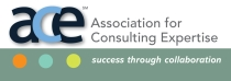 The Association for Consulting Expertise