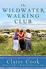 wildwalker-walking-club