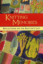 knitting-memories